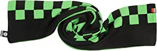 Best minecraft scarf and gloves Reviews