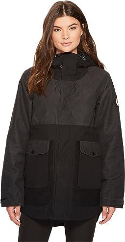 Burton - Cerena Parka Jacket