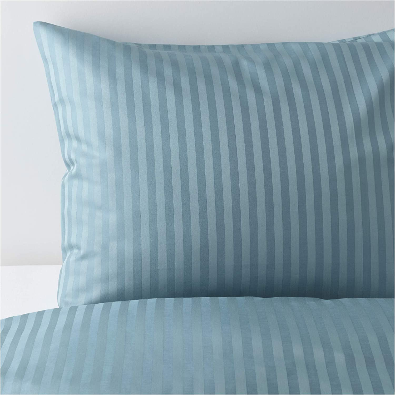 IKEA.. 503.442.55 Nattjasmin Duvet online shopping Cover and Blue Max 64% OFF S Pillowcase