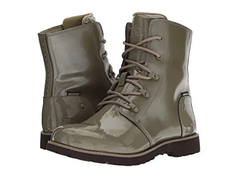 7f5727f09 The North Face Ballard Rain Boot | 6pm