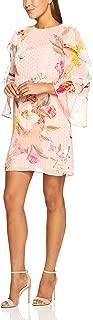 Cooper St Women's Flora Facade Shift Dress