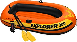 Best inflatable raft for lake Reviews
