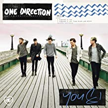 Best one direction you and i mp3 Reviews