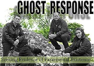 Ghost Response