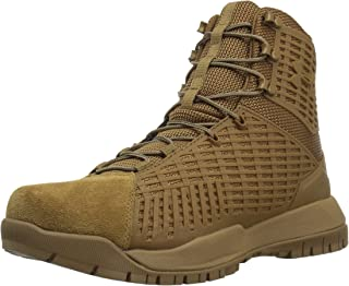 Women's Stryker Military and Tactical Boot
