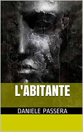 LAbitante