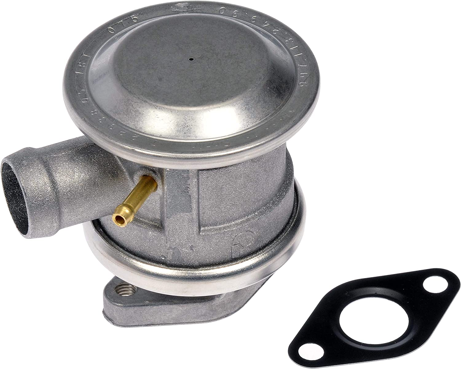 Dorman 911-982 Secondary Gorgeous Air Injection for Ultra-Cheap Deals Select Valve Check Po