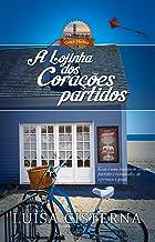A Lojinha dos Corações Partidos (Série Grace Harbor Livro 1)