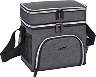 Best kato lunch box Reviews