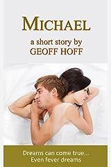 Michael Kindle Edition