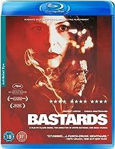Bastards ( Les salauds ) [ NON-USA FORMAT, Blu-Ray, Reg.B Import - United Kingdom ]