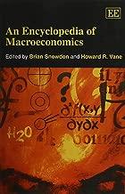 An Encyclopedia Of Macroeconomics