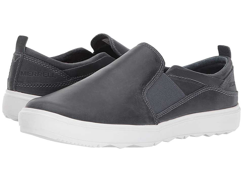 Merrell Around Town Moc (Turbulence) Women