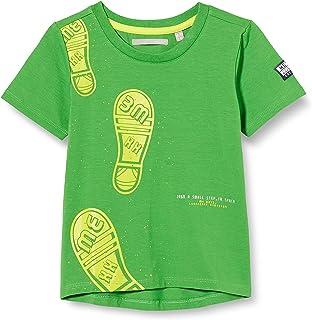 Mexx Camiseta para Niños