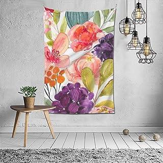 Decorative Tps18nice फैशन आंतरिक सजावट बहुक्रियाशील बेडरूम व्यक्तित्व उपहार इनडोर दीवार फांसी कक्ष पर्दा उपहार दीवार सजावट
