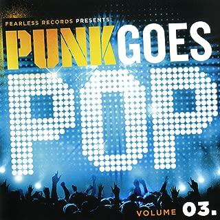 Punk Goes Pop, Vol. 3 [Explicit]