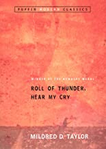 Roll of Thunder, Hear My Cry