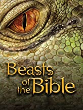 Beasts of the Bible