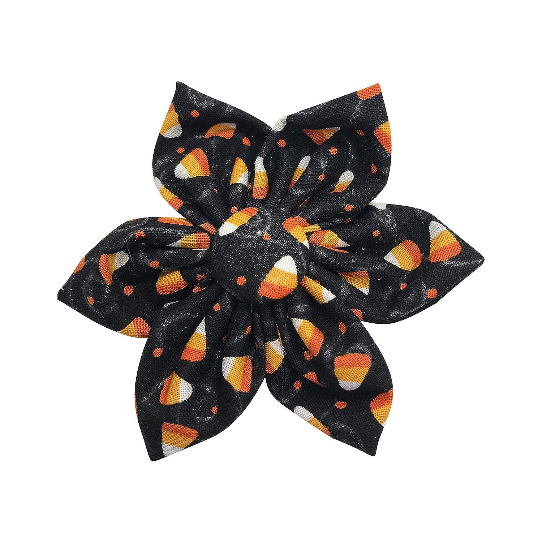 Handmade Award-winning store Flower Girls Hair Bow Clip Alligator with Max 79% OFF