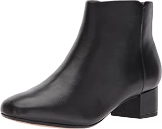 3f70d846a5c Amazon.com: CLARKS - Boots / Shoes: Clothing, Shoes & Jewelry