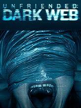 Unfriended: Dark Web Extended Version