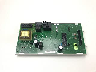 Maytag Kenmore Dryer Electronic Control Board 3978918