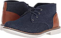 Steve Madden Kids - BTEMPLER (Little Kid)