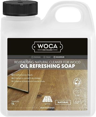 lowest Woca popular sale Oil Refresher 1 Ltr (Natural) outlet sale