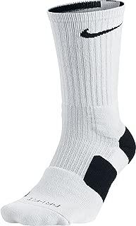 Best purple and pink nike elite socks Reviews