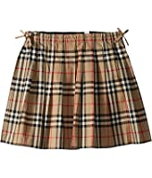 Burberry Kids - Pearly Skirt (Little Kids/Big Kids)