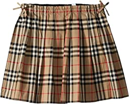 Pearly Skirt (Little Kids/Big Kids)