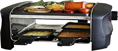 Best west bend raclette party grill Reviews