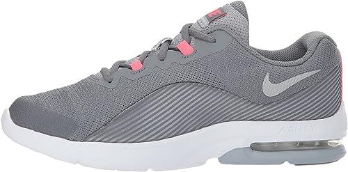 Nike Air Max Advantage 2 (GS), paniers Basses Femme