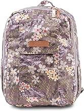 JuJuBe Minibe Small Backpack, Sakura at Dusk
