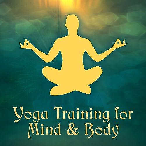 Relaxing Zen by New Age on Amazon Music - Amazon.com