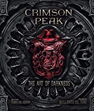 Best the art of darkness Reviews