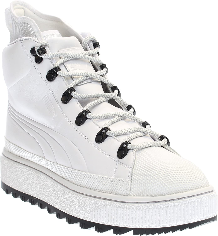 Puma Men's The Ren Boot
