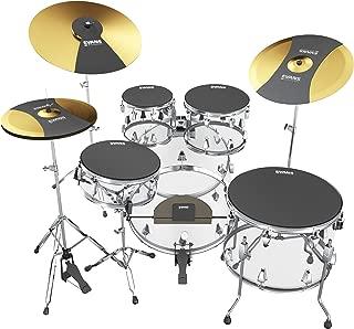 sound offs for drums