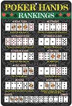 Hand Of Poker