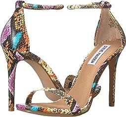 Soph Heeled Sandal
