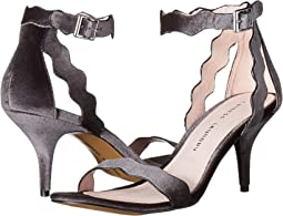 Rubie Scalloped Sandal