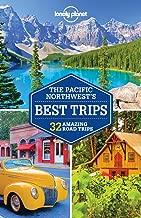 Pacific Northwest's Best Trips 3