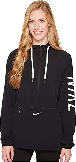 Nike - Flex Packable Training Jacket