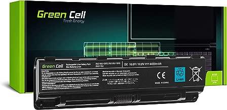 Mejor Toshiba Satellite C50 A 185 de 2020 - Mejor valorados y revisados