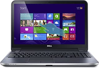 Best dell inspiron i15rmt Reviews
