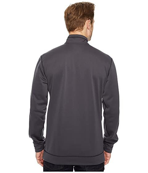 Force Extremes Sweatshirt Carhartt 2 Neck Mock 1 Zip vUxB5dqwB