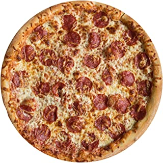 Best realistic pizza blanket Reviews