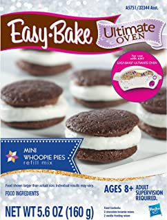 Best easy bake ultimate oven brownies Reviews