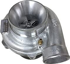 Turbocharger T4 T70 0.70A/R T4 0.68 A/R 4
