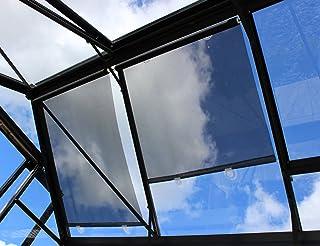 Prächtig Suchergebnis auf Amazon.de für: Gewächshaus Sonnenschutz &SX_22